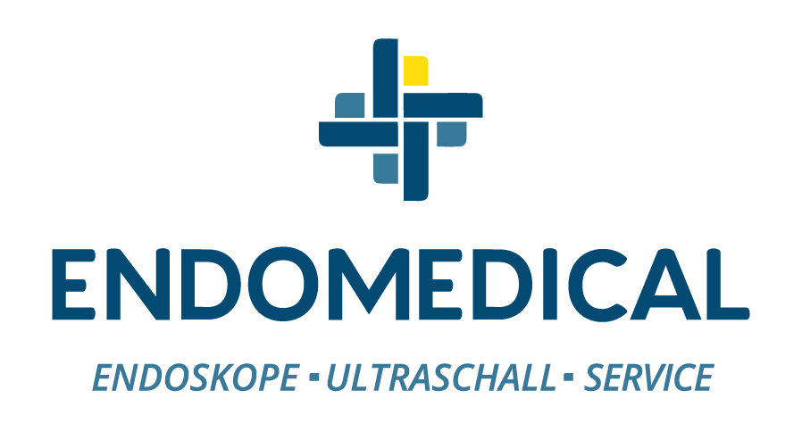 Endomedical | Endoskope – Ultraschall – Zubehör – Service