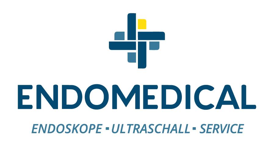 Endomedical | Endoskope – Ultraschall – Zubehör – Service